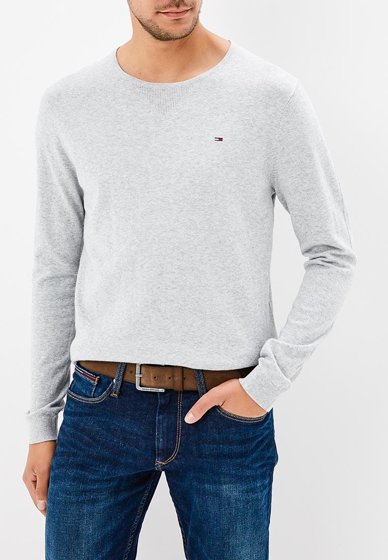 Джемпер Tommy Jeans DM0DM04401