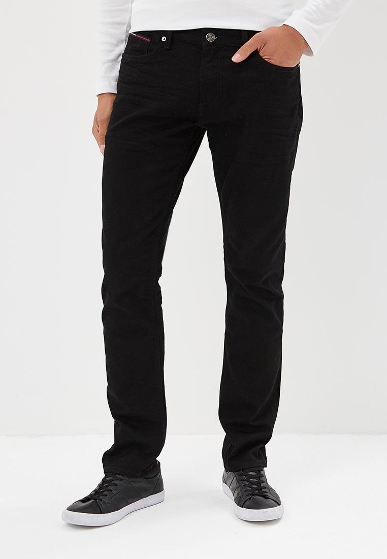 Зауженные джинсы Tommy Jeans DM0DM04372