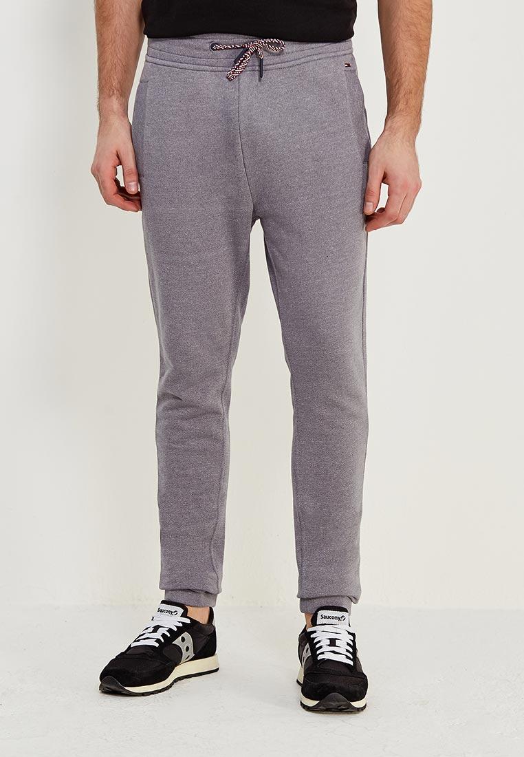 Мужские спортивные брюки Tommy Jeans DM0DM03660