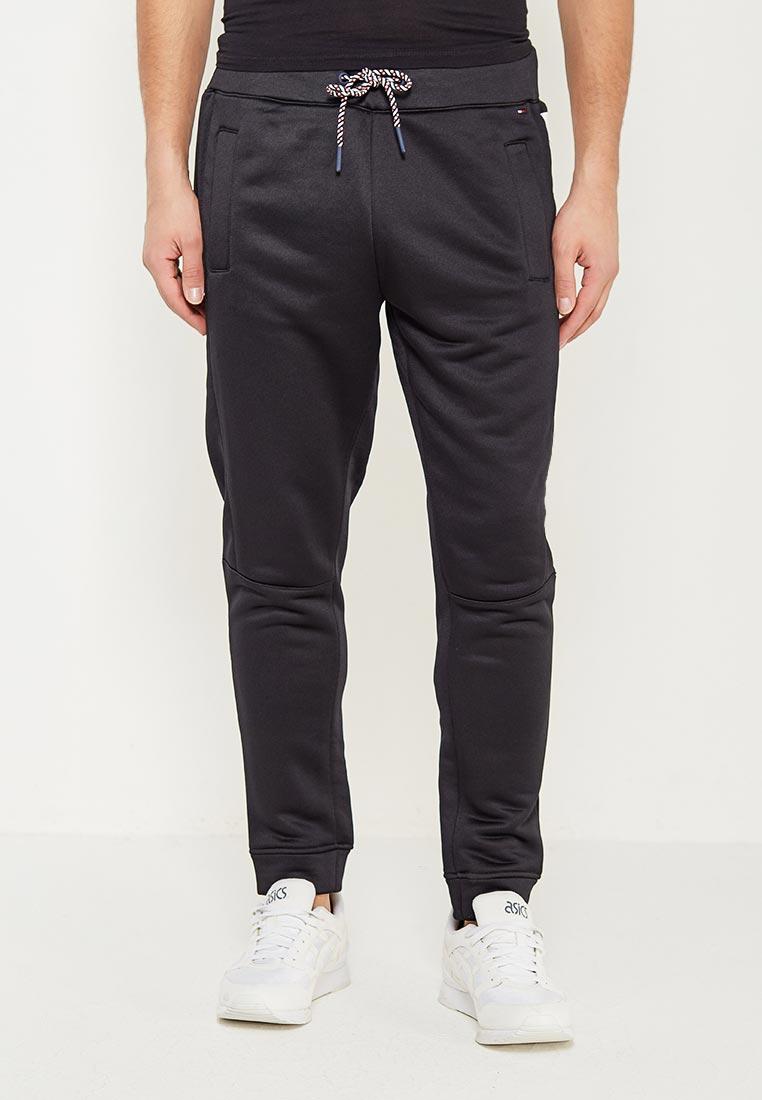 Мужские спортивные брюки Tommy Jeans DM0DM03931