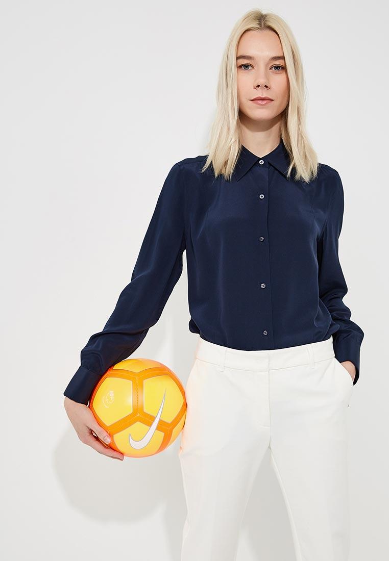 Блуза Tory Burch 47311