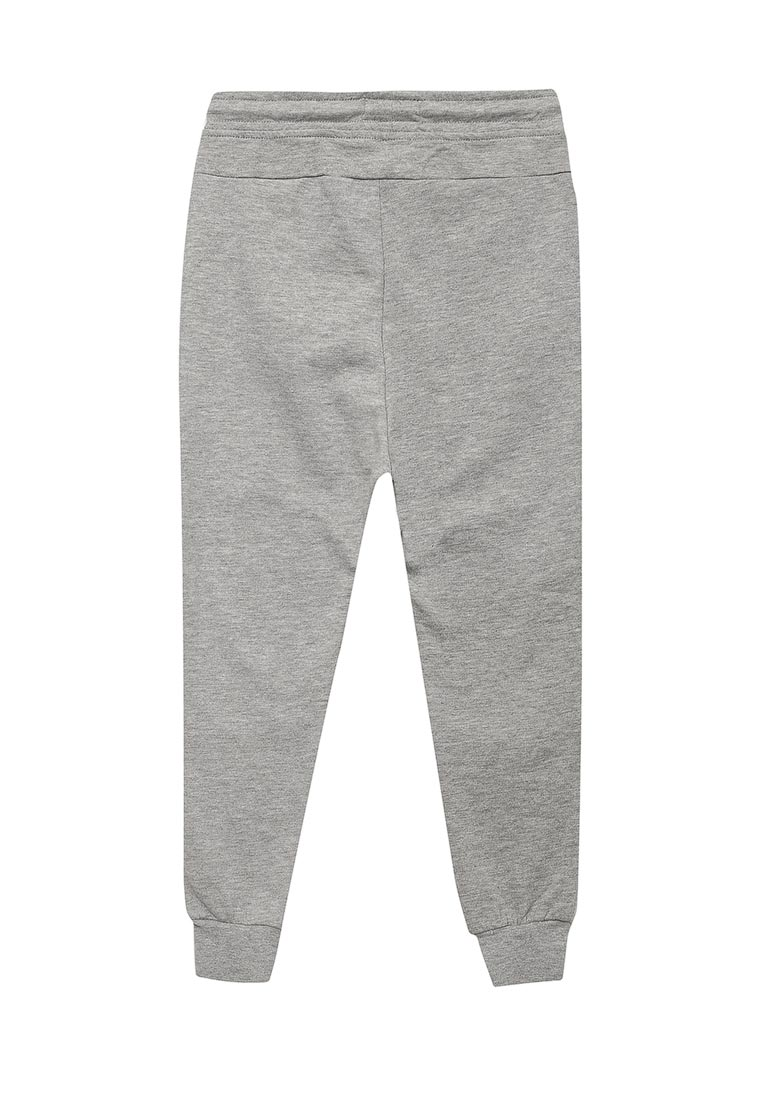 Спортивные брюки для мальчиков Tom Tailor (Том Тейлор) 6829362.00.30