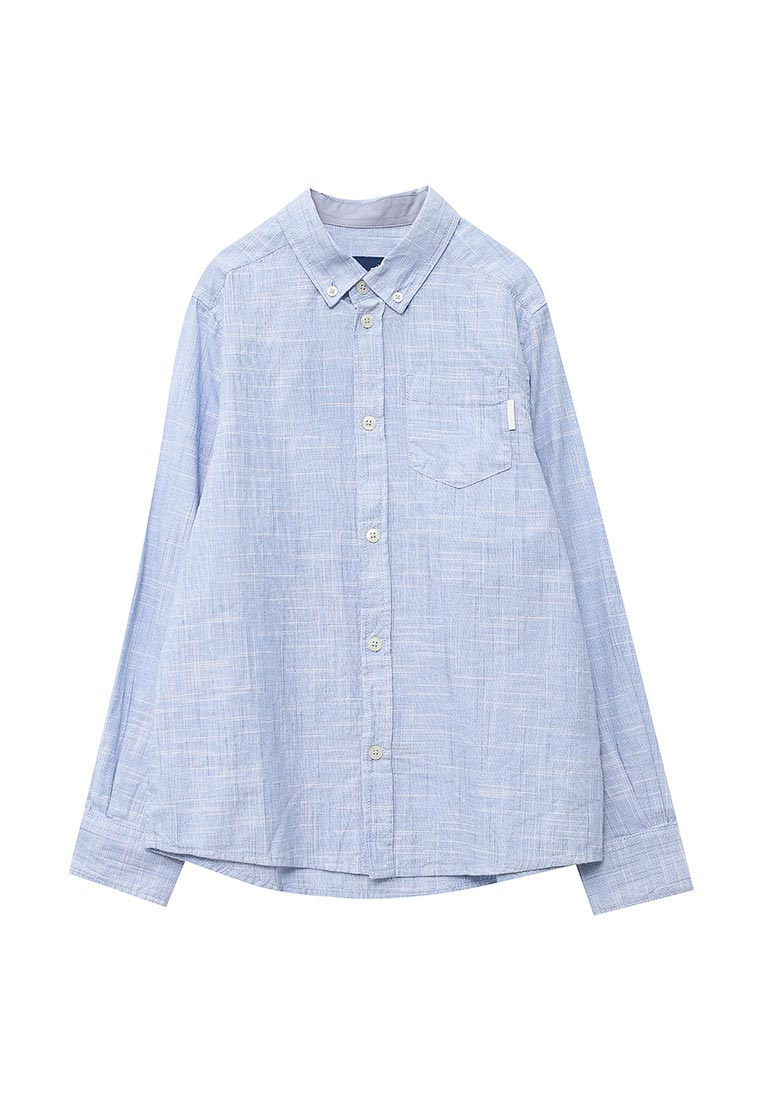 Рубашка Tom Tailor (Том Тейлор) 2033987.00.30