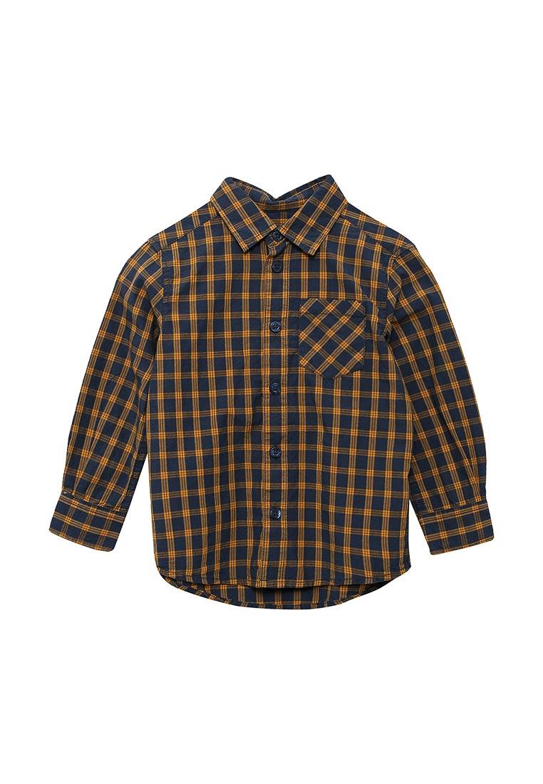 Рубашка Tom Tailor (Том Тейлор) 2033333.00.82