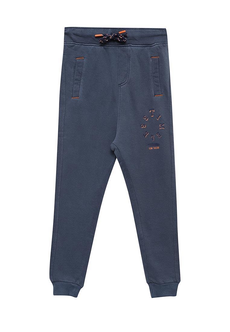Спортивные брюки Tom Tailor (Том Тейлор) 6829236.00.30