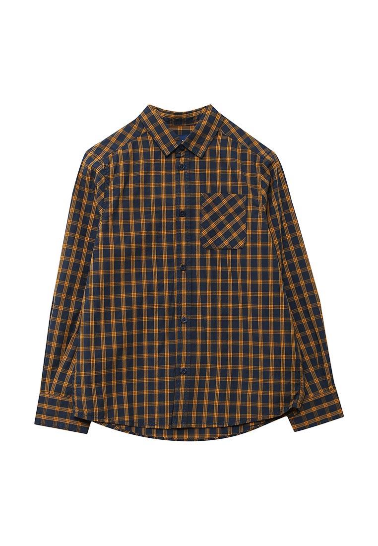 Рубашка Tom Tailor (Том Тейлор) 2033384.00.30