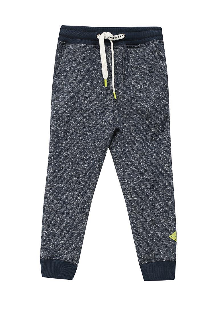 Спортивные брюки для мальчиков Tom Tailor (Том Тейлор) 6829214.00.82