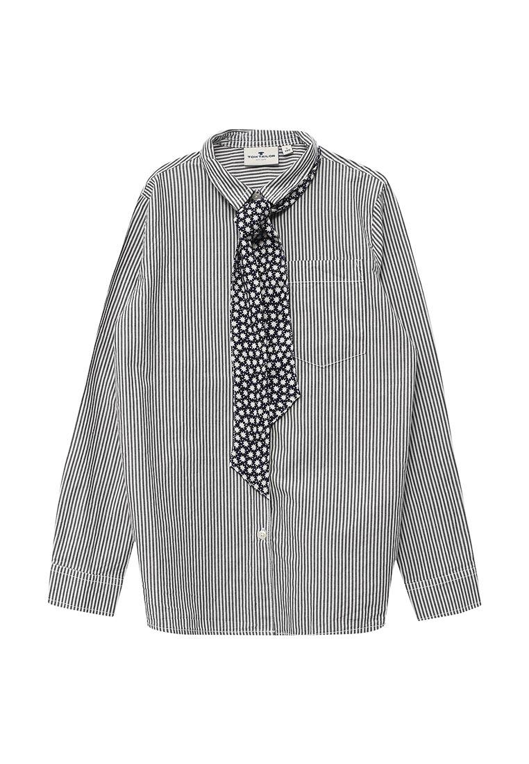 Блуза Tom Tailor (Том Тейлор) 2033972.00.40