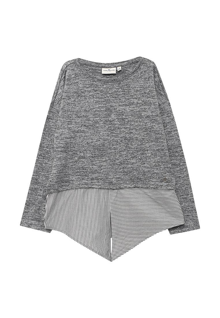 Пуловер Tom Tailor (Том Тейлор) 2531679.00.40