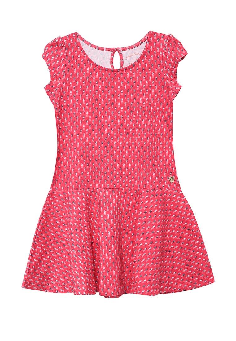 Повседневное платье Tom Tailor (Том Тейлор) 5019712.00.81