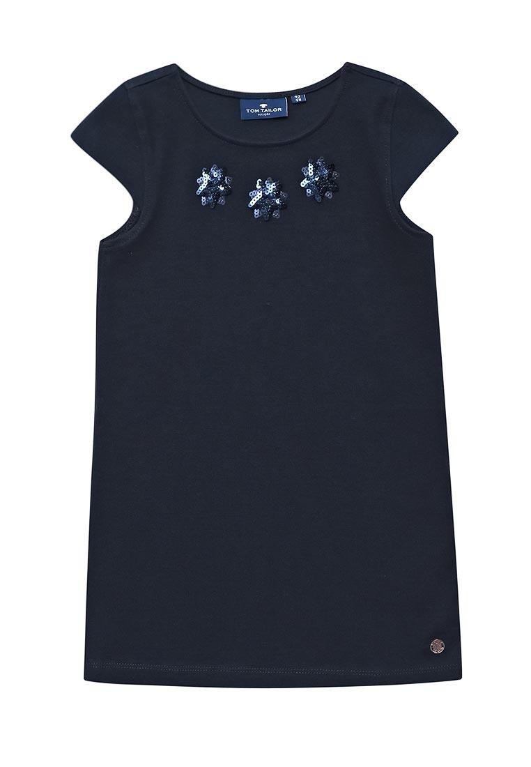 Одежда для девочек Tom Tailor (Том Тейлор) 5019763.00.81