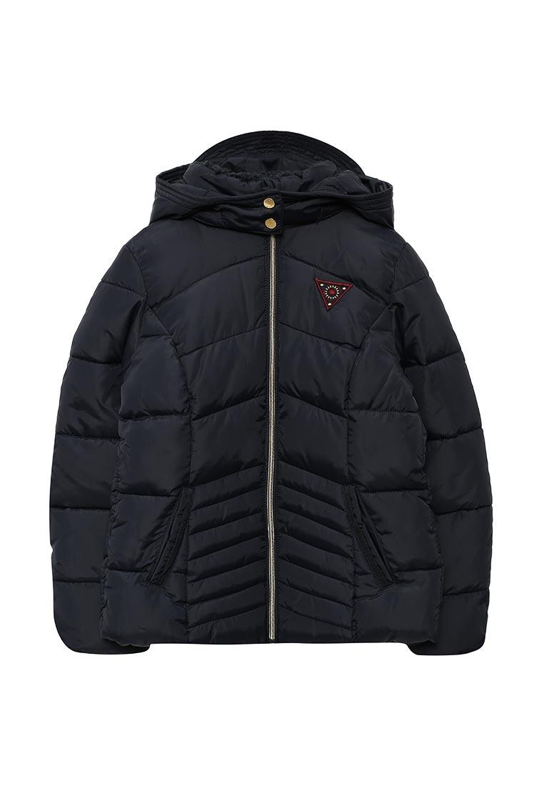 Куртка Tom Tailor (Том Тейлор) 3533405.00.40