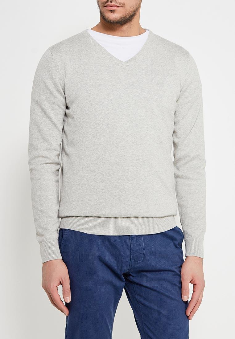 Пуловер Tom Tailor (Том Тейлор) 3022881.09.10