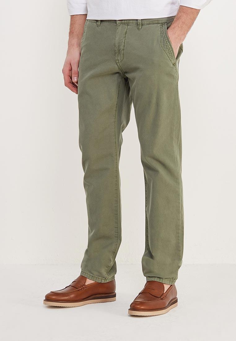 Мужские повседневные брюки Tom Tailor (Том Тейлор) 6455098.00.10