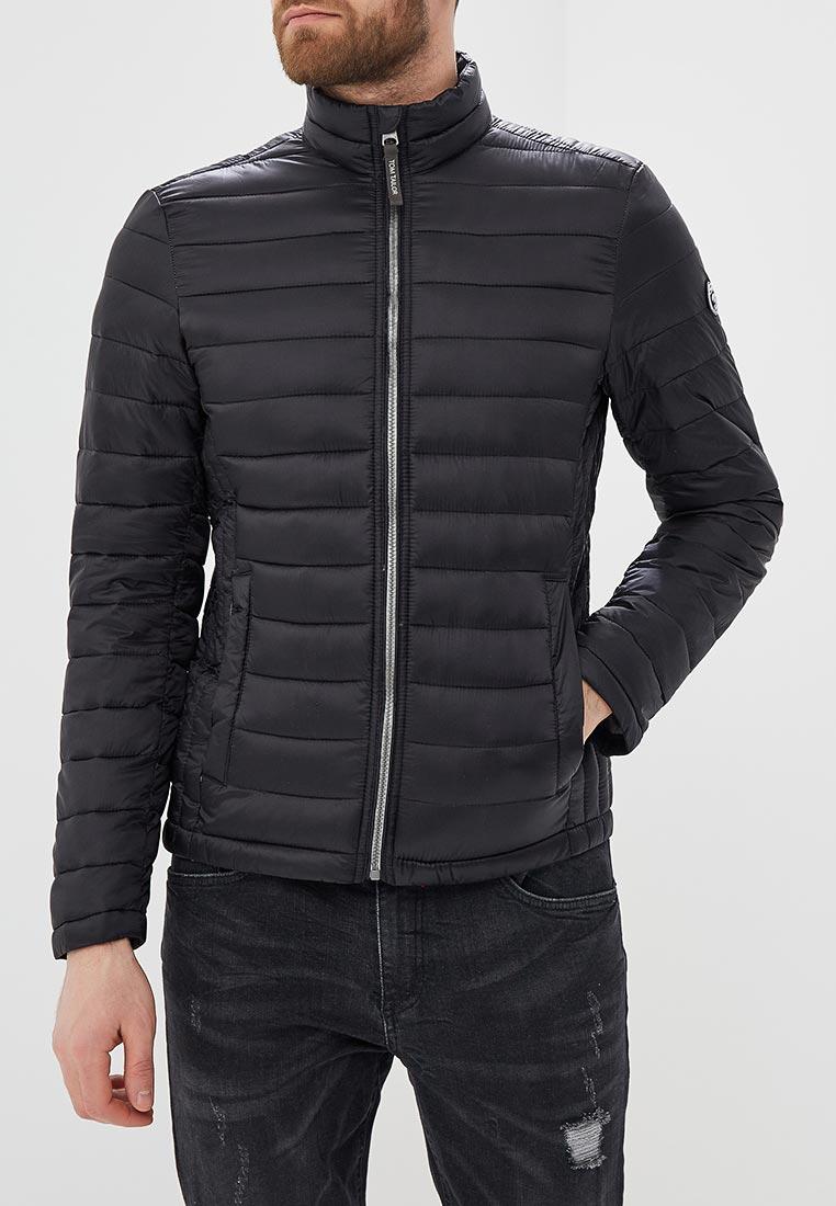 Куртка Tom Tailor (Том Тейлор) 3555108.00.10