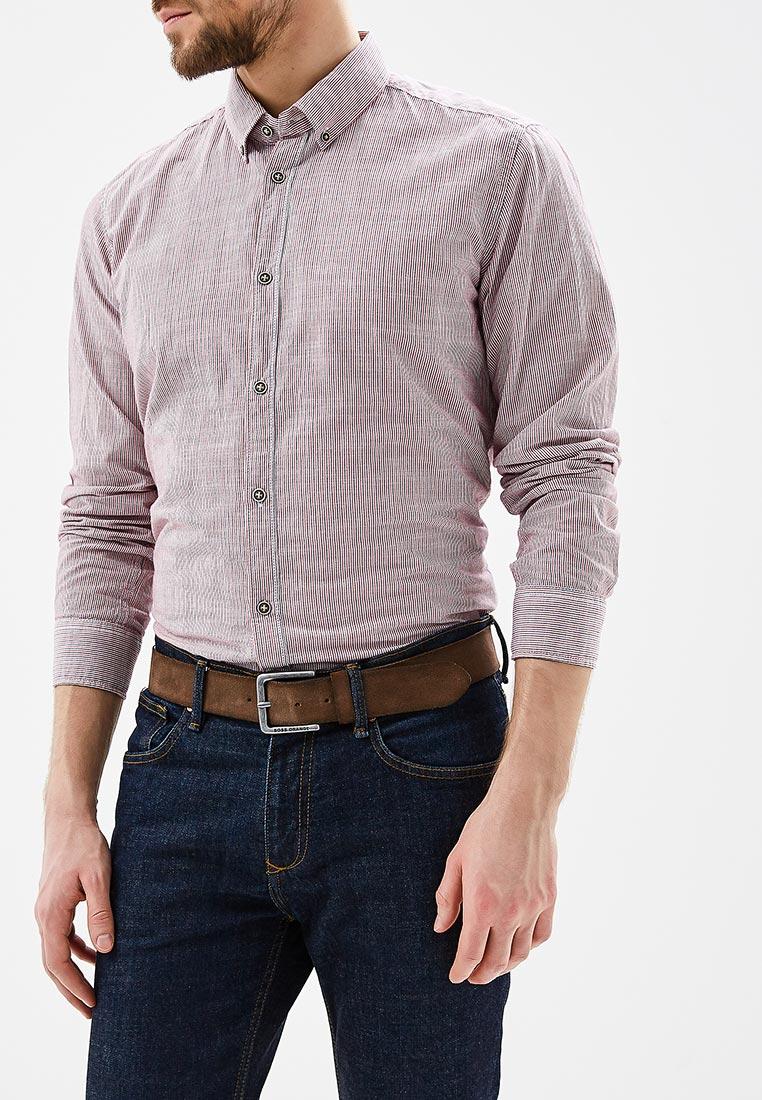 Рубашка с длинным рукавом Tom Tailor (Том Тейлор) 2055211.00.10