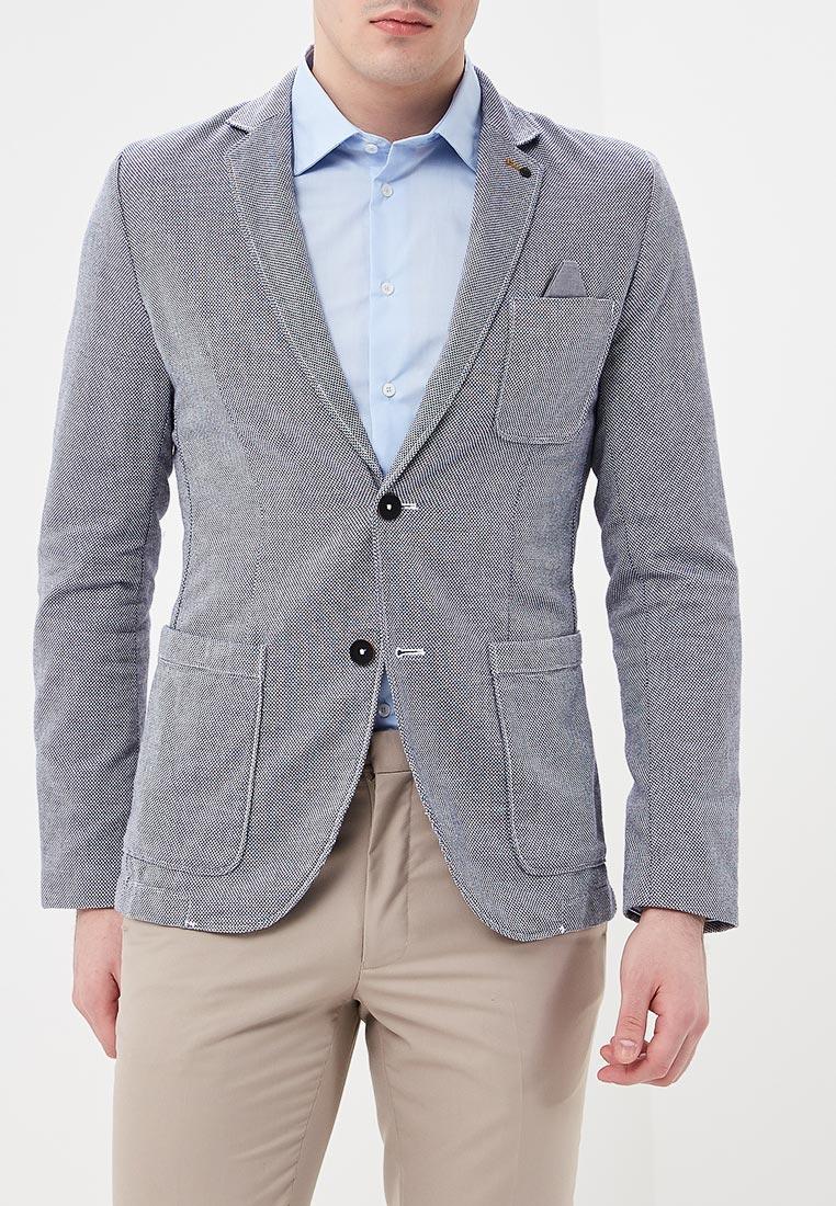 Пиджак Tom Tailor (Том Тейлор) 3955022.00.10