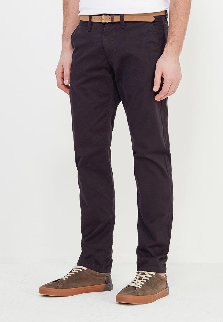 Мужские повседневные брюки Tom Tailor (Том Тейлор) 6404787.00.10