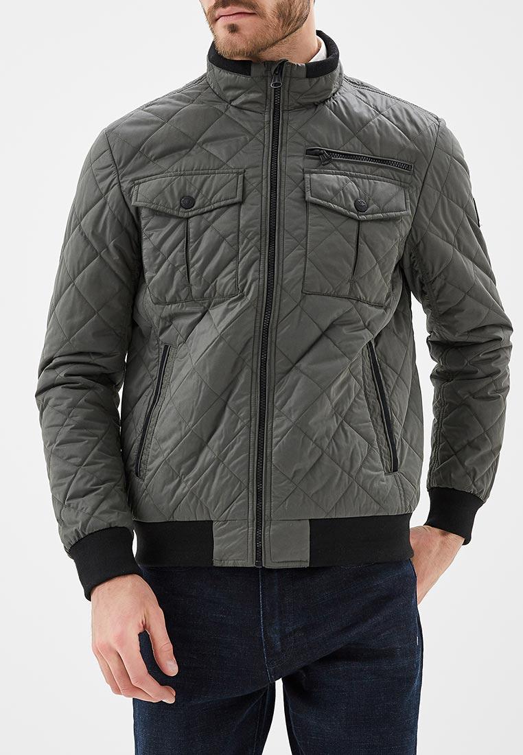 Куртка Tom Tailor (Том Тейлор) 3555117.00.10