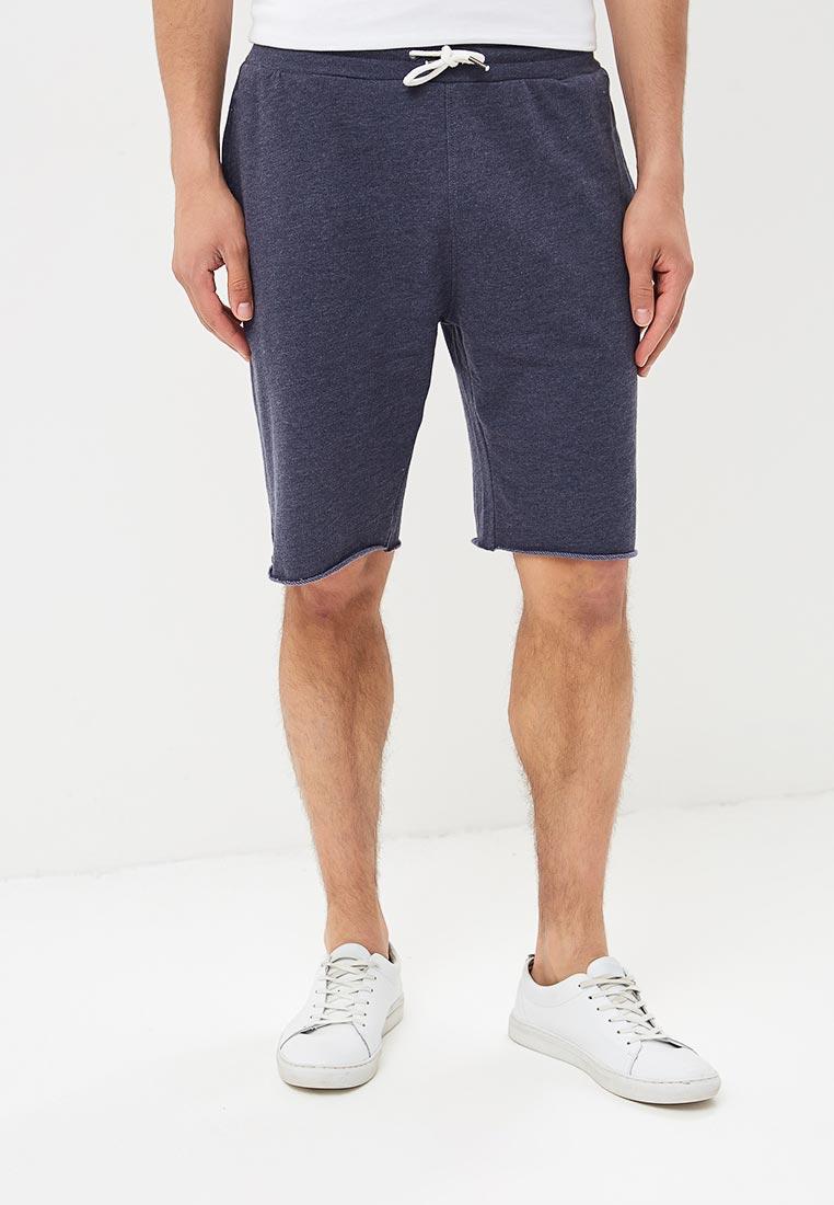 Мужские повседневные шорты Tom Tailor (Том Тейлор) 6855030.00.10