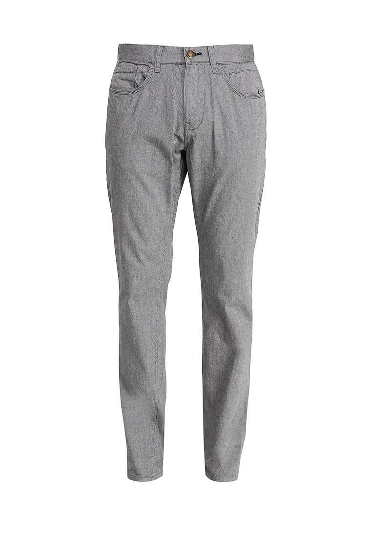 Мужские повседневные брюки Tom Tailor (Том Тейлор) 6404812.00.10