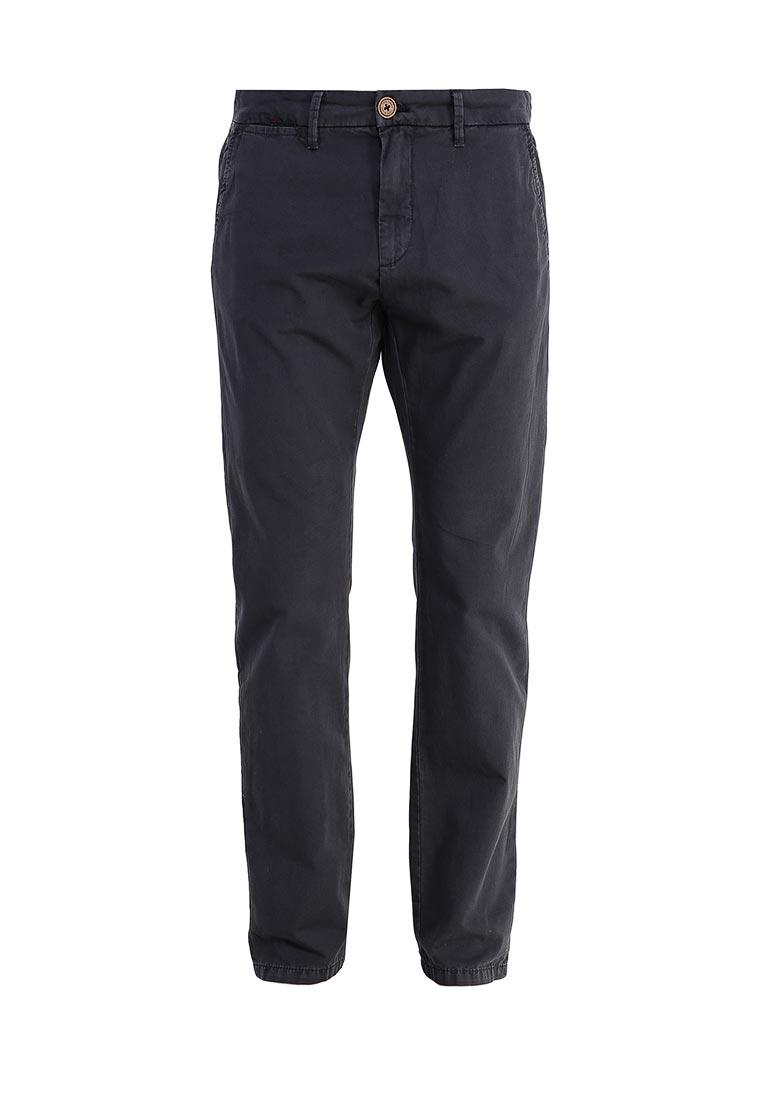 Мужские повседневные брюки Tom Tailor (Том Тейлор) 6404736.00.10