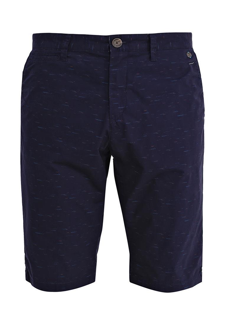 Мужские повседневные шорты Tom Tailor (Том Тейлор) 6404737.01.10