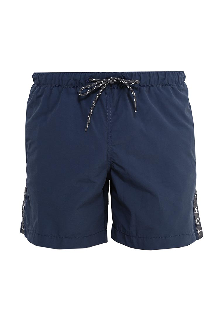 Мужские шорты для плавания Tom Tailor (Том Тейлор) 6510283.00.10
