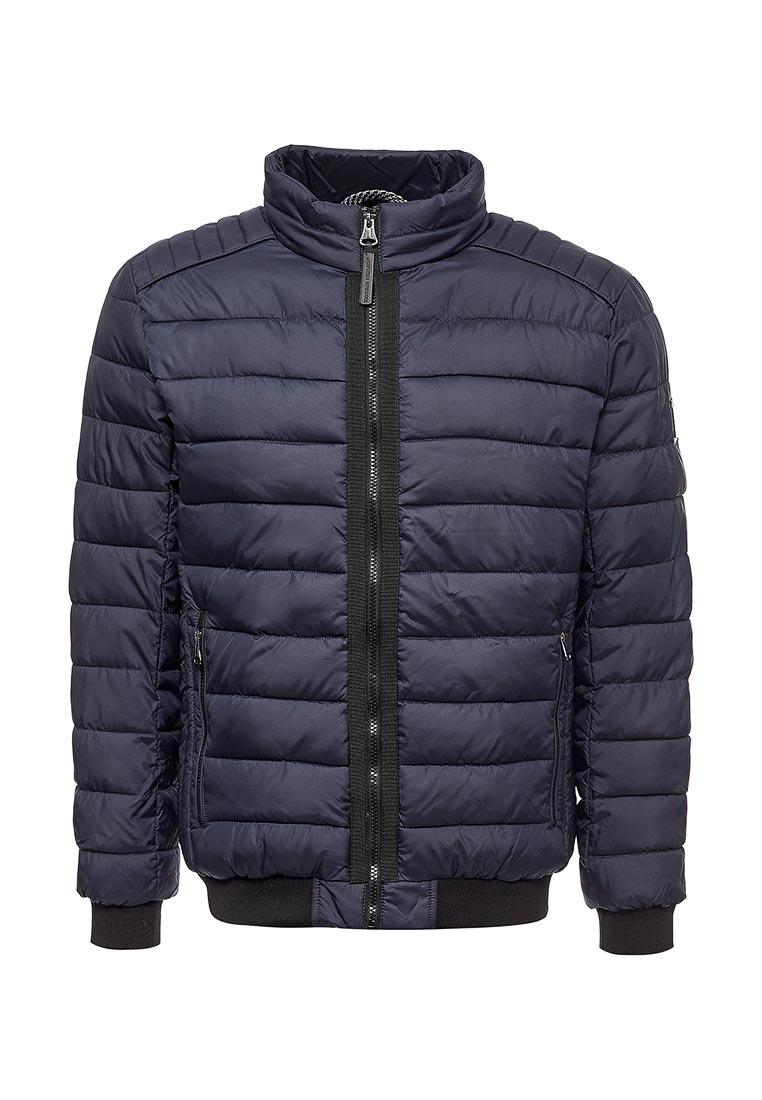 Куртка Tom Tailor (Том Тейлор) 3533130.00.10