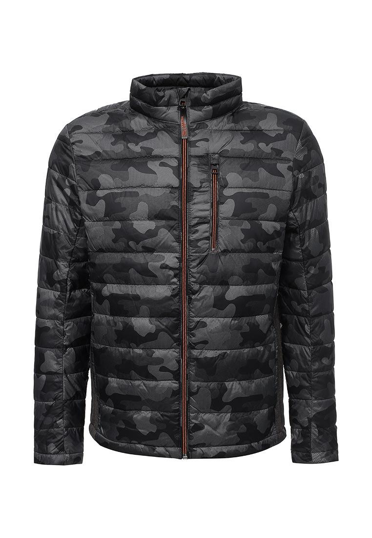 Куртка Tom Tailor (Том Тейлор) 3533467.01.10