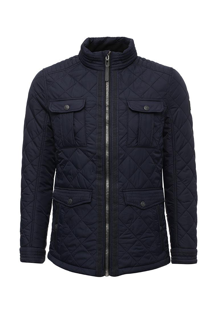 Куртка Tom Tailor (Том Тейлор) 3533470.10.10