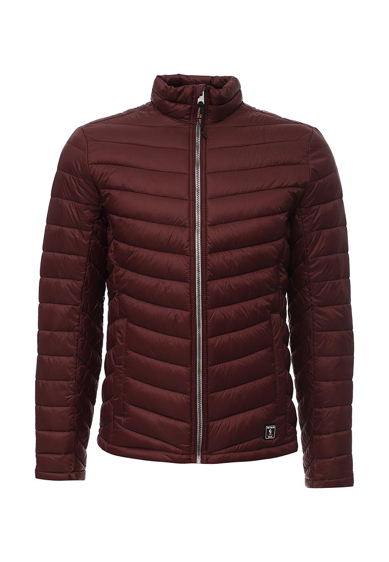 Куртка Tom Tailor (Том Тейлор) 3533475.01.10
