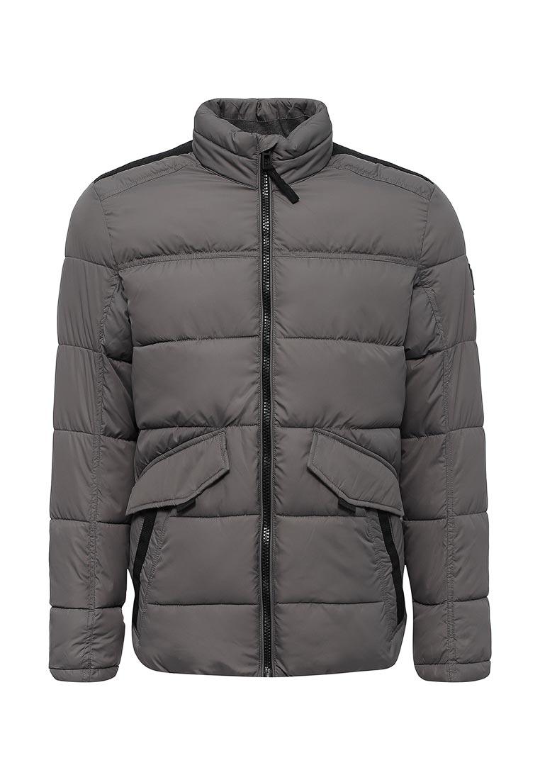 Куртка Tom Tailor (Том Тейлор) 3533481.00.10