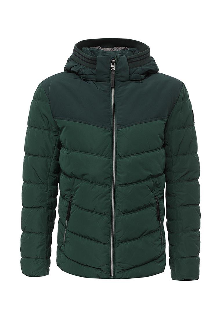 Куртка Tom Tailor (Том Тейлор) 3533483.00.10