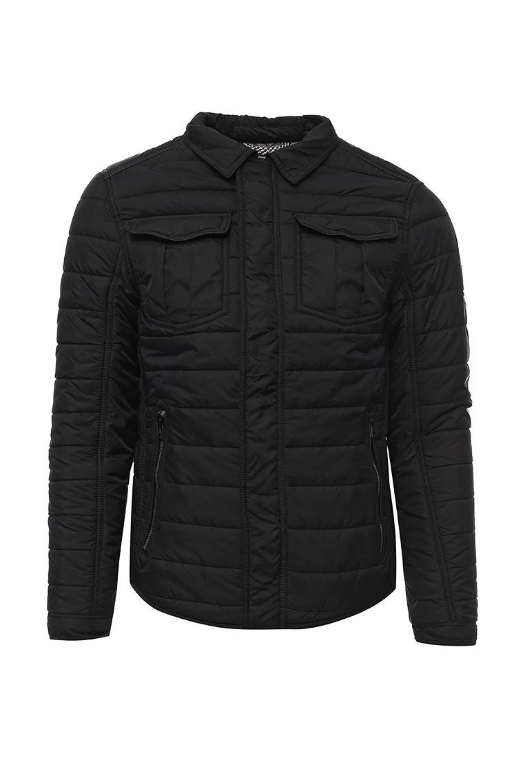 Куртка Tom Tailor (Том Тейлор) 3533515.00.10