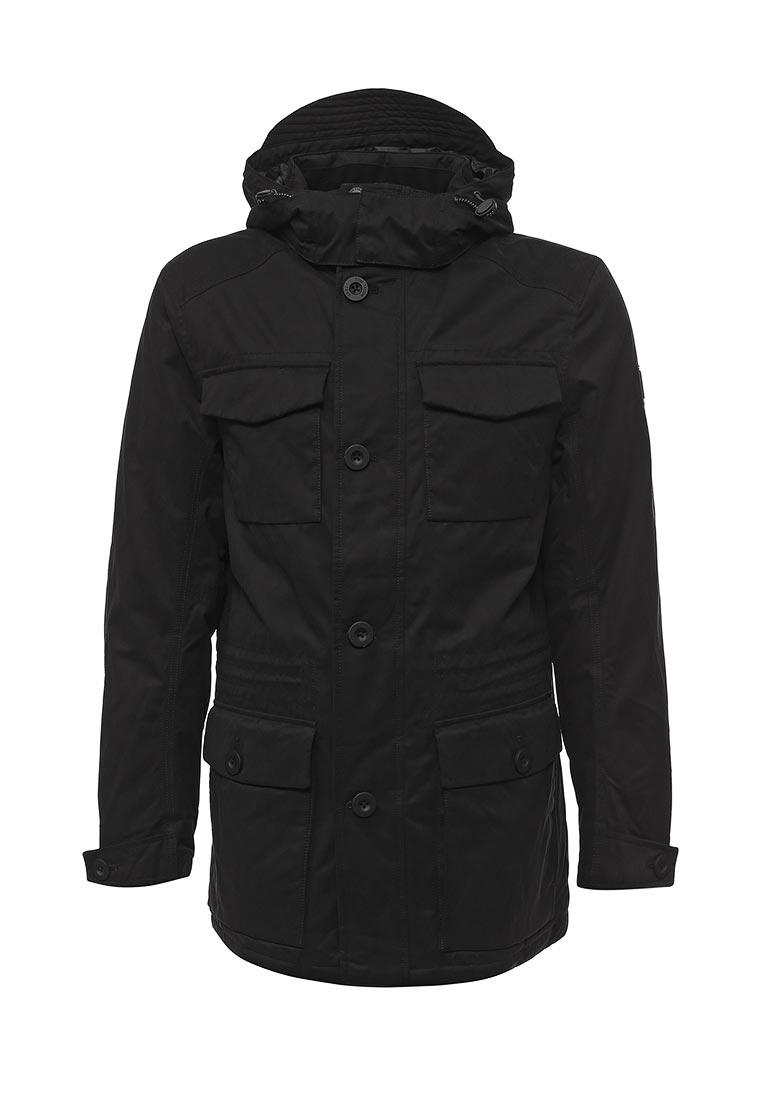 Куртка Tom Tailor (Том Тейлор) 3533521.00.10