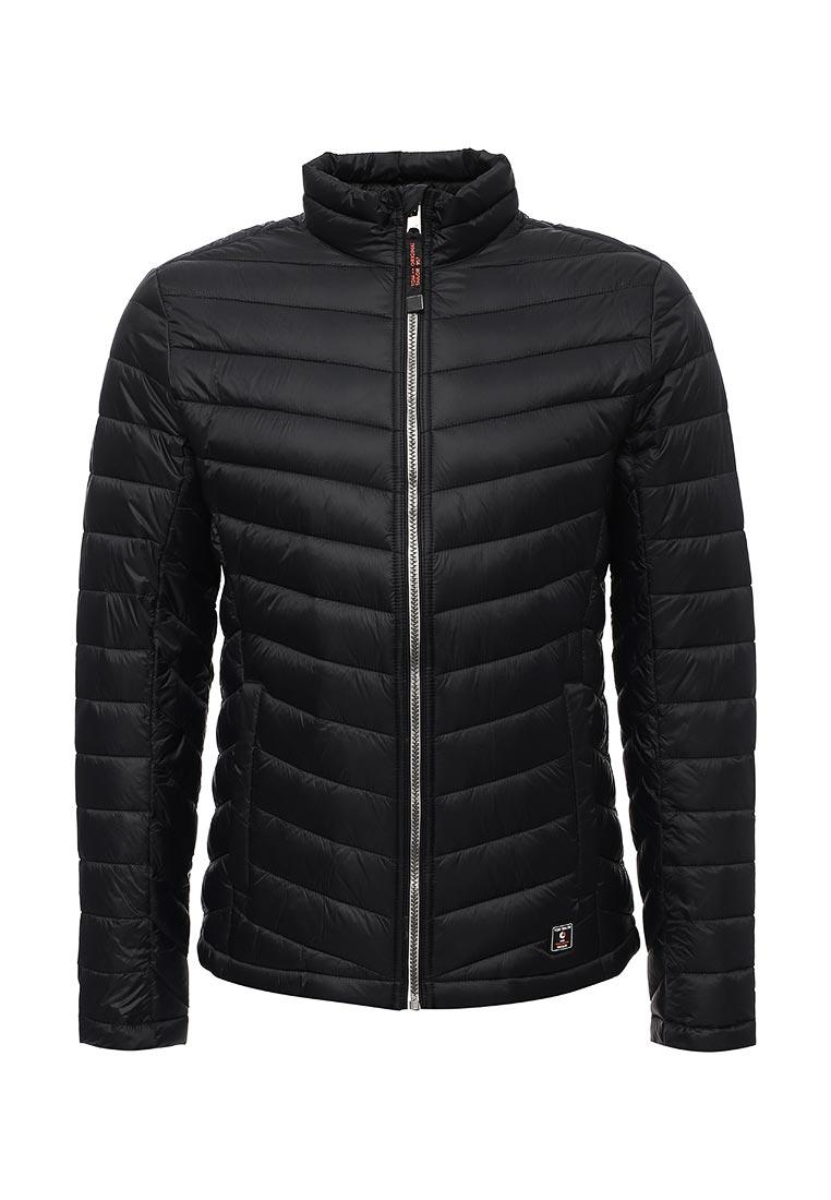 Куртка Tom Tailor (Том Тейлор) 3533627.10.10