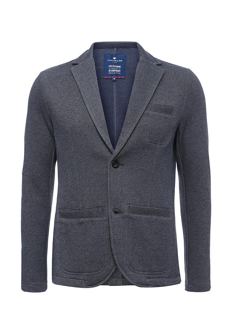 Пиджак Tom Tailor (Том Тейлор) 3923117.10.10