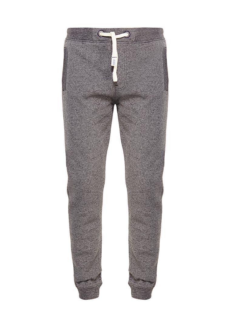 Мужские спортивные брюки Tom Tailor (Том Тейлор) 6829297.00.10