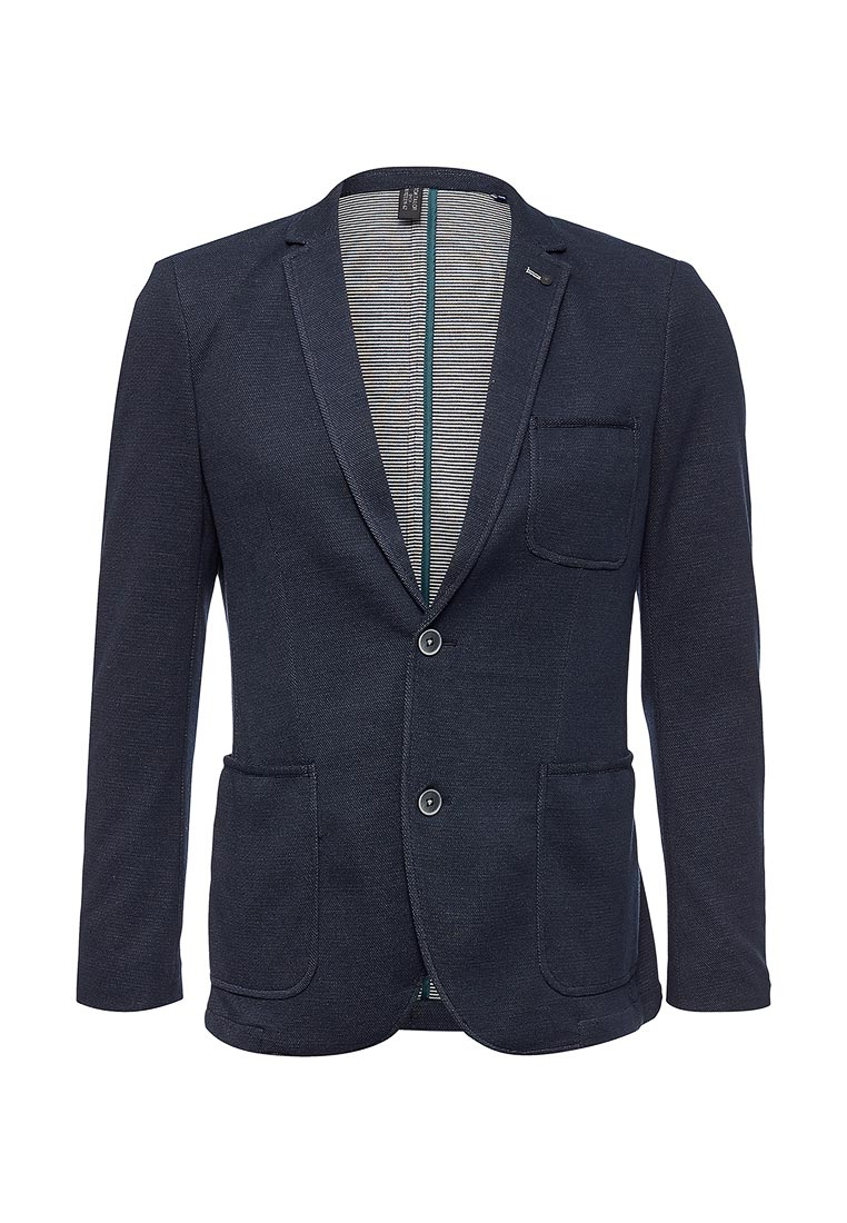 Пиджак Tom Tailor (Том Тейлор) 3923041.00.10