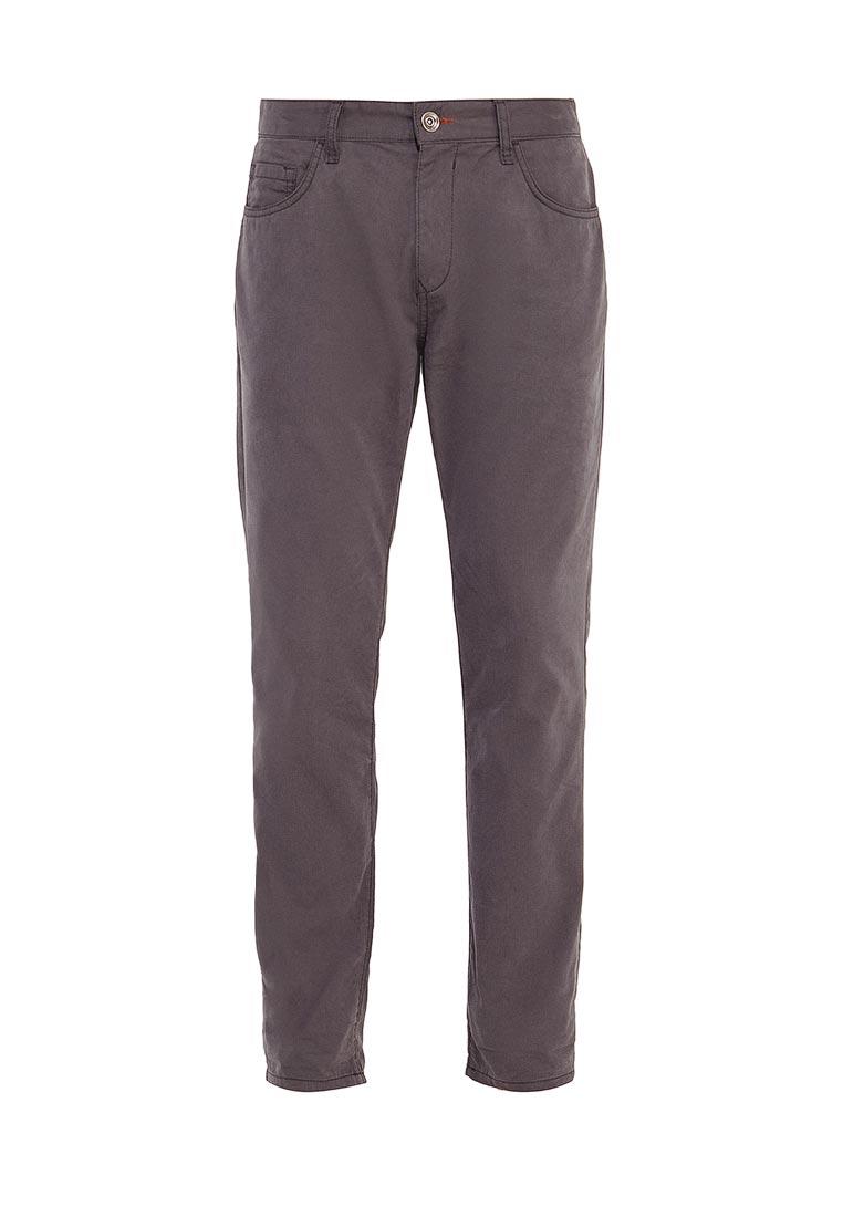 Мужские повседневные брюки Tom Tailor (Том Тейлор) 6405343.00.10