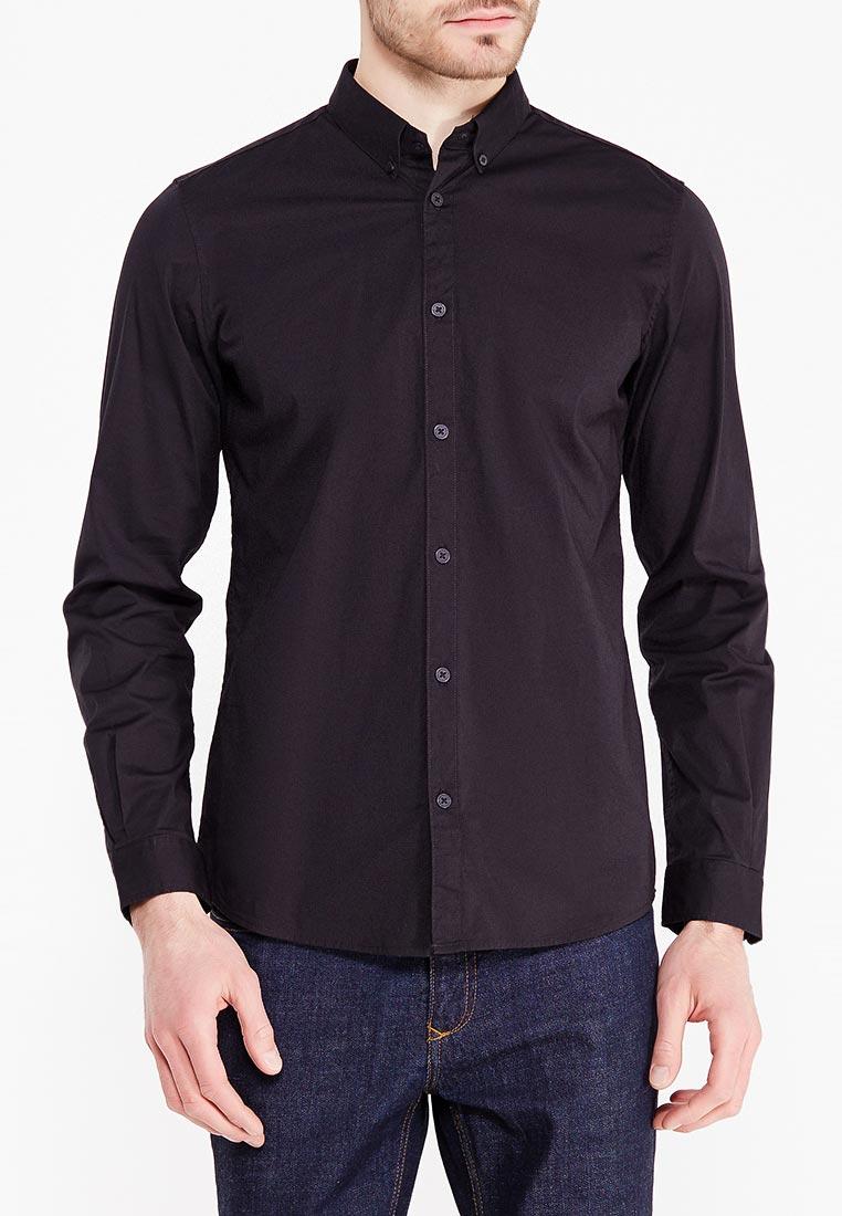 Рубашка с длинным рукавом Tom Tailor (Том Тейлор) 2033778.10.10