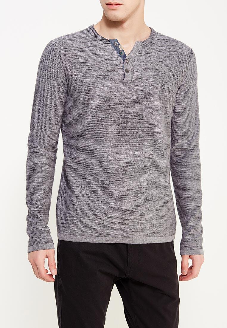 Пуловер Tom Tailor (Том Тейлор) 3022846.00.10