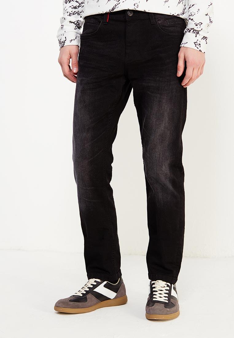 Зауженные джинсы Tom Tailor (Том Тейлор) 6205860.25.10