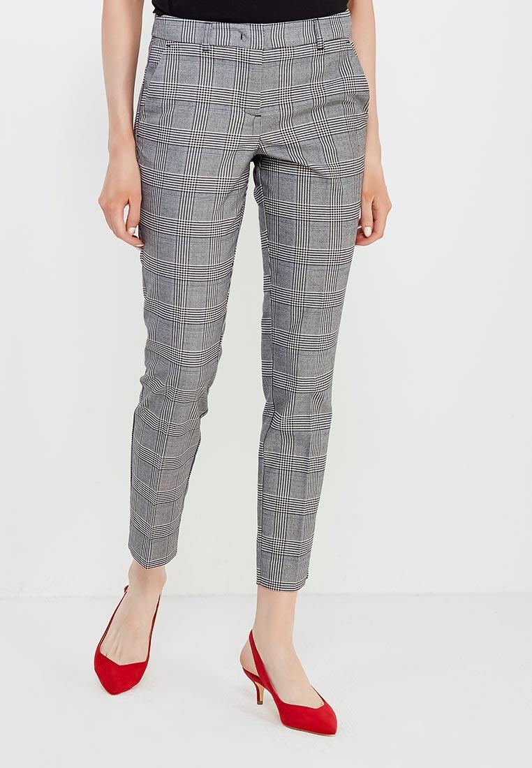 Женские классические брюки Tom Tailor (Том Тейлор) 6455111.00.70