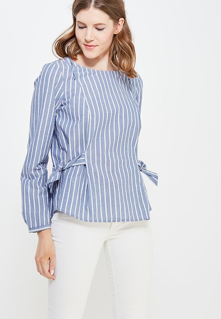 Блуза Tom Tailor (Том Тейлор) 2055305.00.70