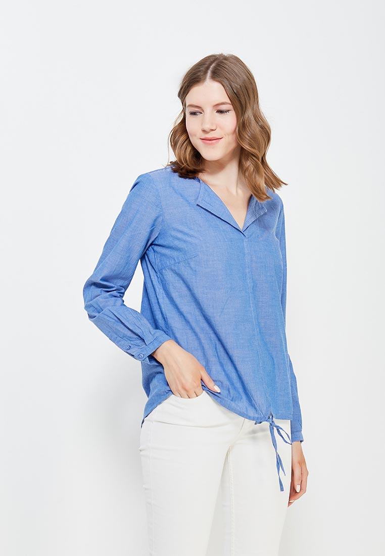 Блуза Tom Tailor (Том Тейлор) 2055294.00.70