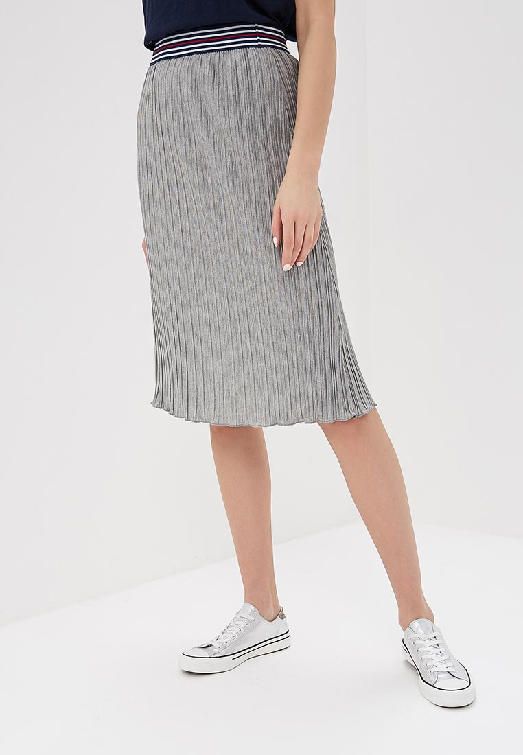 Миди-юбка Tom Tailor (Том Тейлор) 5555050.00.70