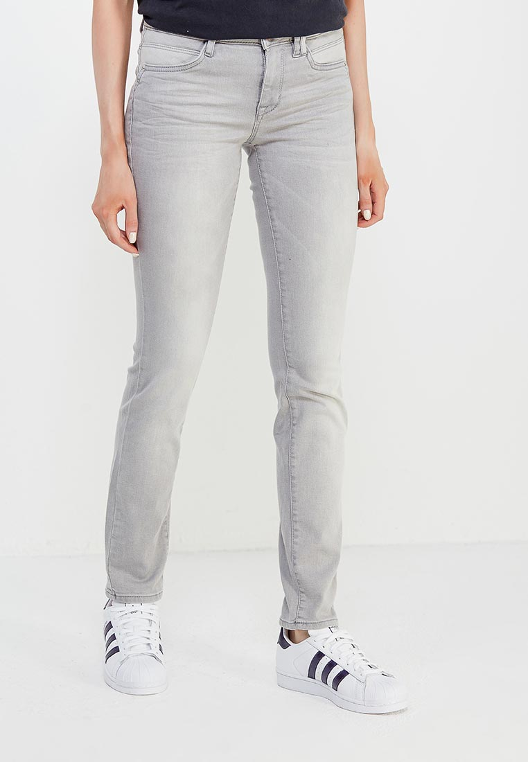 Прямые джинсы Tom Tailor (Том Тейлор) 6255230.00.70