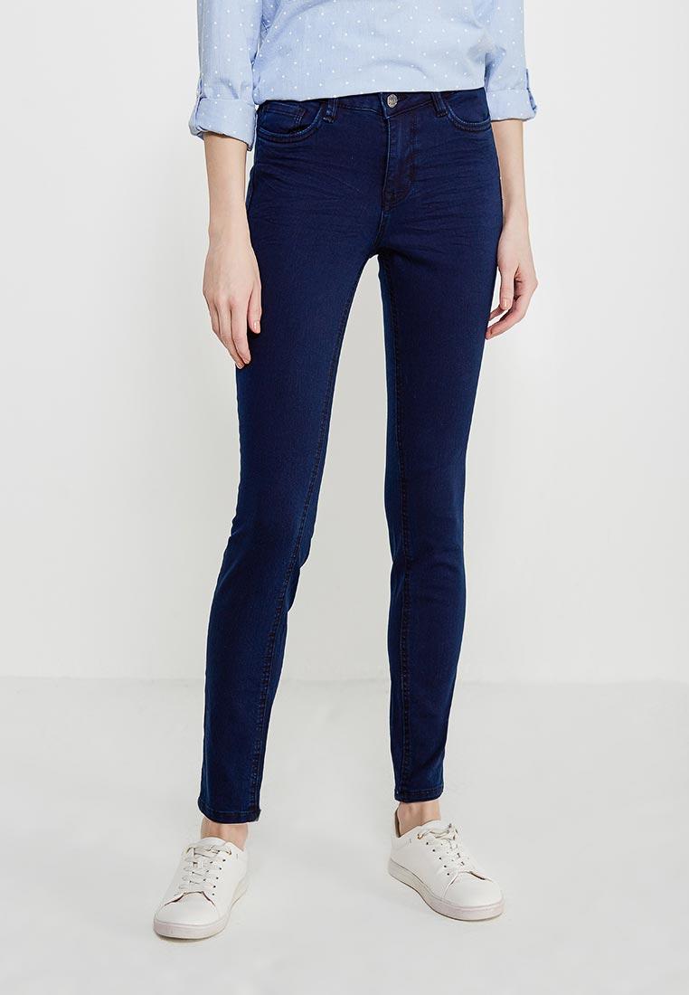 Прямые джинсы Tom Tailor (Том Тейлор) 6255125.09.71